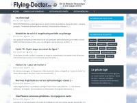 flying-doctor.eu