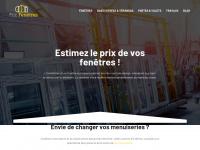 prix-fenetre.com