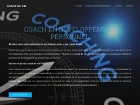 coaching-systemique.com