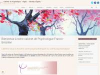 psy-paris8.fr