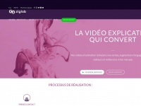 ziglob.com