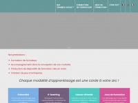 learningbydoing.fr