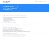 leadinfo.fr