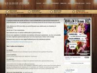 leclosdelecuyer.fr