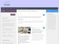 lecomptoirdeviolette.fr