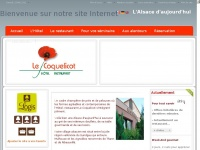 lecoquelicot.fr