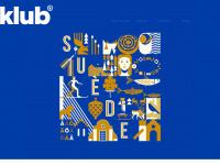 leklub.fr