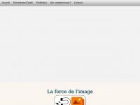 lemediadesvillages.fr