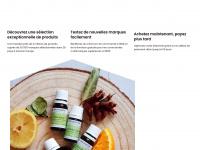 ankorstore.com