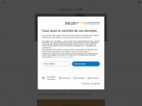 Cazenave-cmp.fr