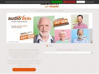 auditionviasante.fr