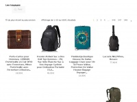 Bagages.org