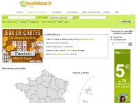 lepetitbazar.fr