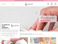 lepetitsouk.fr