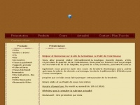lepointdecroixrousse.fr