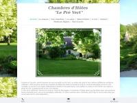 leprevert-bourgogne.fr