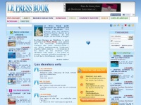 lepressbook.fr