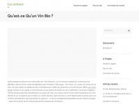 les-acteurs-du-bio.fr