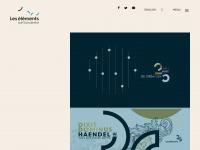 Les-elements.fr