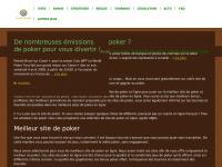 tout-le-poker.fr