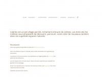 lesamisdes6collines.fr