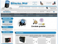 lesbatteriesduweb.fr