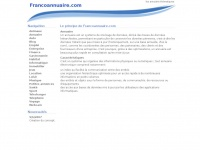 francoannuaire.com