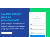 you-energie.com