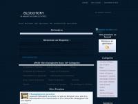 blogotory.com