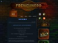 frenchnerd.com