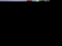 nolife-tv.com