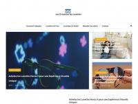 lescreateursdelunettes.fr