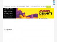 lesentrepreneursmecenes.fr