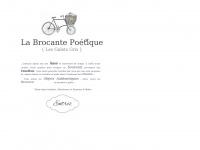 lesgaletsgris.fr