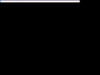 paris-communiques.com