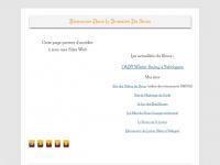 lesioux.fr
