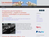 lesmoutonsenrages.fr