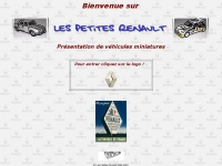 lespetitesrenault.fr