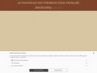 Lespitchouns06.fr