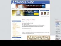 annees-laser.com