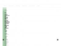 lesregimes.fr