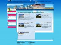 Lester-immobilier.fr