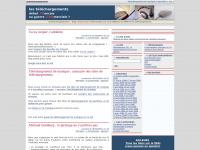 lestelechargements.fr