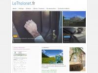 Letholonet.fr