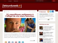 letourduweb.fr