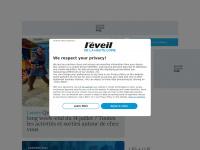 leveil.fr