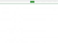 Lhommeau-services.fr
