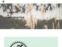 Liberte-psychiatrie.fr - Pyschiatrie § -