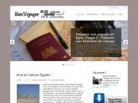 bien-voyager.com