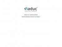 lien-sponsorise.fr
